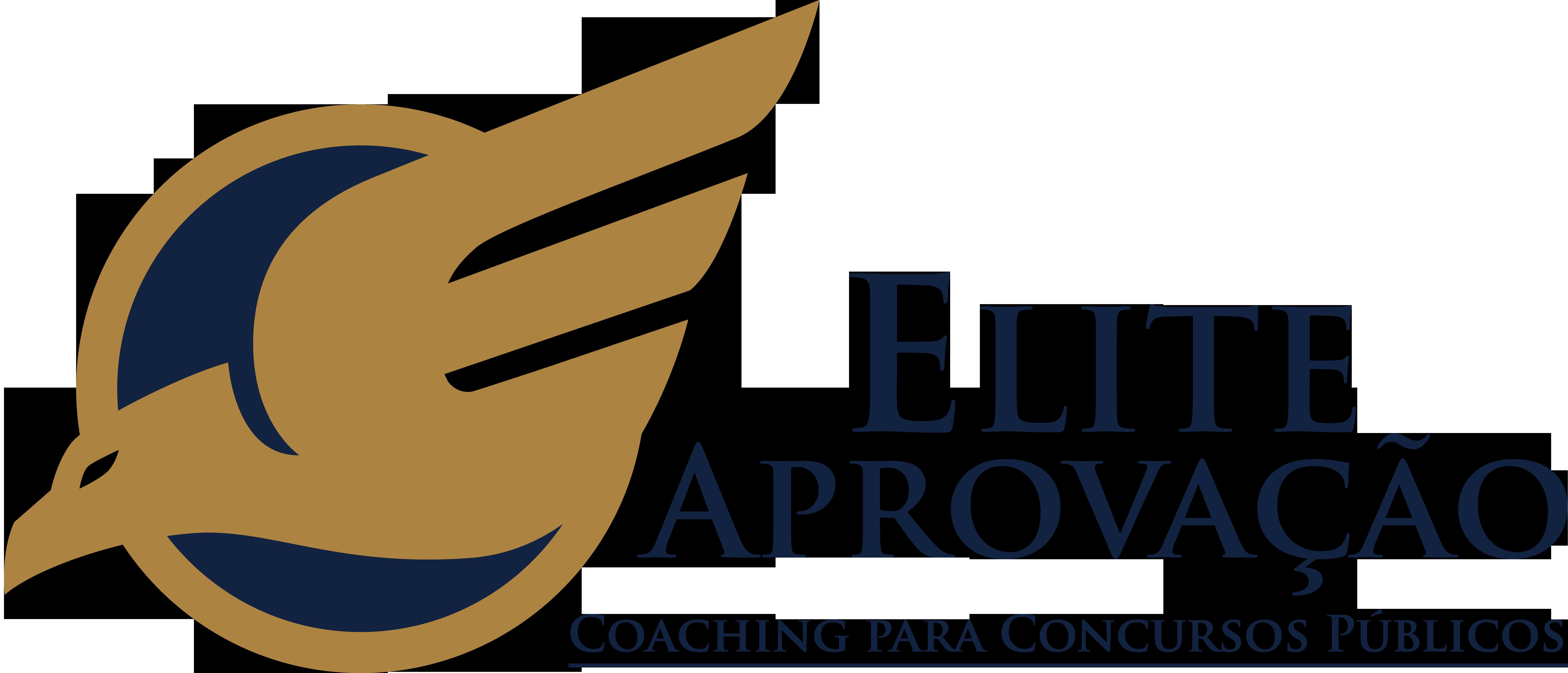 Logo-Elite-Aprovacao--Coaching-novos-fromatos-2 cópia